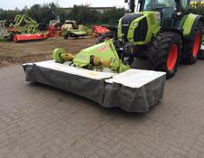 Claas Disco 8550 C Plus/ 3050FC Plus