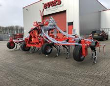 Evers Freiberger XL FXT-21 R62