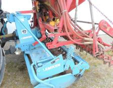 Lemken Zirkon 250 ACCORD