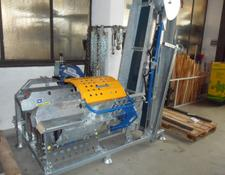 Binderberger WS 700 FBZ Eco