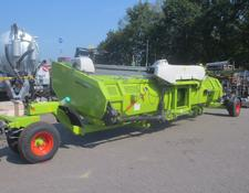 Claas DIRECT DISC 600 P NEU