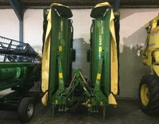 Krone EC B 870 CV Collect