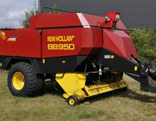 New Holland BB 950