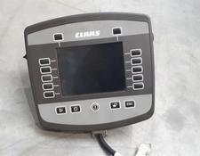 Claas COMMUNICATOR 15991821 FÜR LINE