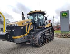 Caterpillar Challenger MT875C