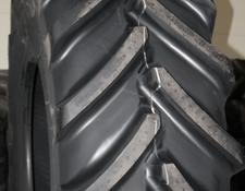 Michelin 650/85R38 Machxbib 173A8/173B