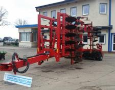 Horsch Tiger 5 MT